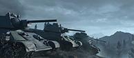 《坦克连》3月24日热血首发